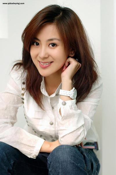 《51号兵站》热播桑叶红:赵宝刚看好千面女郎