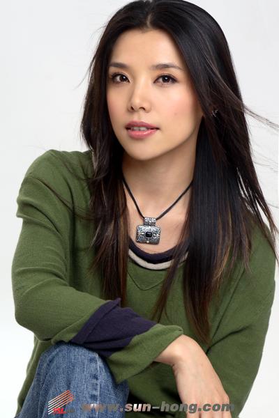 石钟山再续《激情岁月》 女主角敲定李佳璇