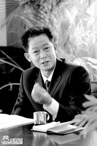 """《国家干部》收视平平王志文太""""高大全""""(图)"""