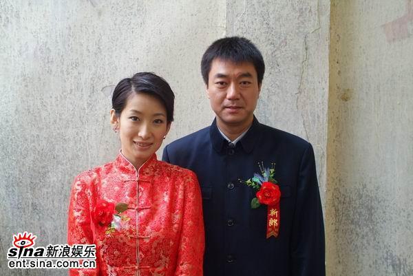 """《女人的选择》北京升温亲情剧主打""""董勇牌"""""""