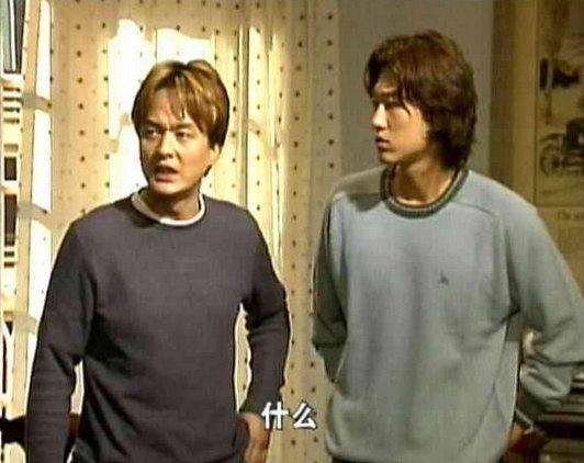 每日佳艺29日起热播韩国电视连续剧《乞丐王子》
