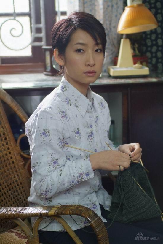 《女人的选择》引发争议新时代谁娶刘慧芳(图)