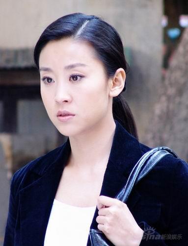 《女人的选择》北京热播苗圃不相信眼泪(附图)