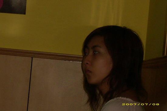 王蓉表弟参加《我要跳舞》因走后门遭排斥?