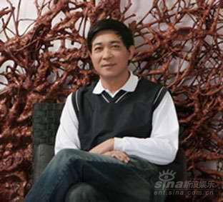 唐季礼阎建钢携手打造新偶像香港明星来助阵