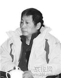 著名摄影师池小宁日本病逝遗体将运回国安葬
