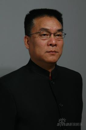 """《英雄虎胆》央视首播刘交心""""反派正演""""(图)"""