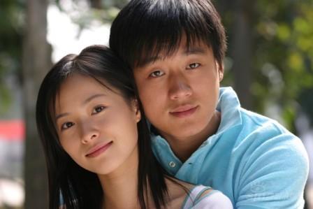 《我们遥远的青春》看点多打造中国青春剧经典