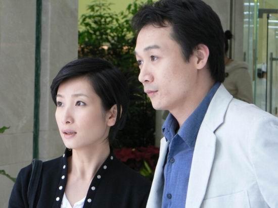 《成都》央视黄金档首播秦海璐个性出演(图)
