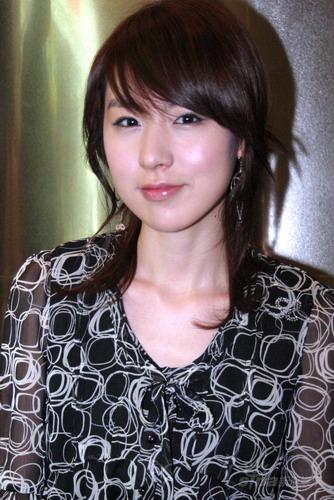 """简美妍与""""小旋风""""""""小虎队""""重返对抗舞台"""