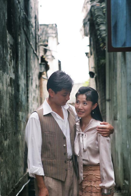 胡靖钒被赞会放光芒4年后归国主演《溯天道》