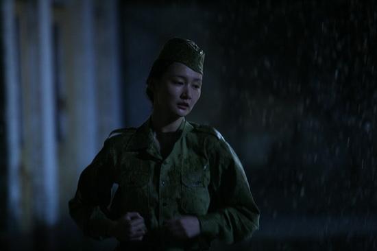 《数风流人物》将播出牛萌萌演反派名角客串