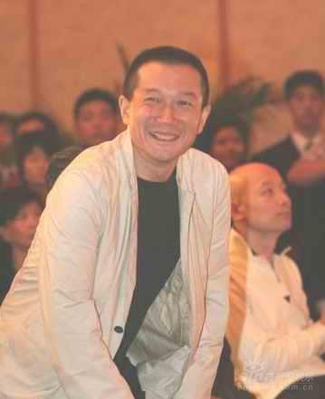 谭盾做客《杨澜访谈录》自曝曾爱慕刘晓庆(图)