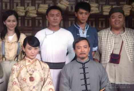 Hoang Phi Hong - Truong Ve Kien - YouTube