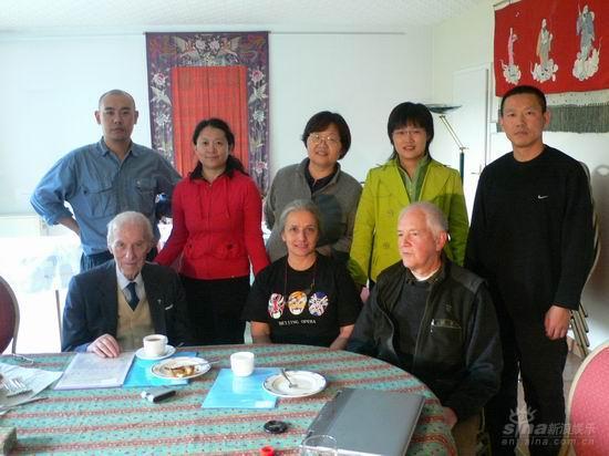 《潍县集中营》:摒弃宏大叙事挖掘平凡记忆