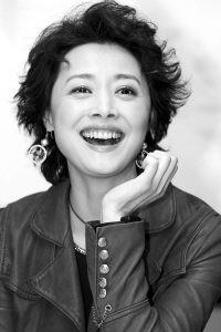 《一生有你》将开播提到小宋佳刘蓓就变脸(图)