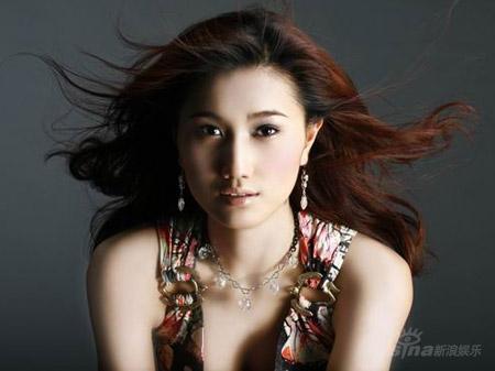 歌手苏素_图文:《太可乐了》可乐明星团--苏素