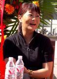《低头不见抬头见》第四季开机导演黄宏迎奥运