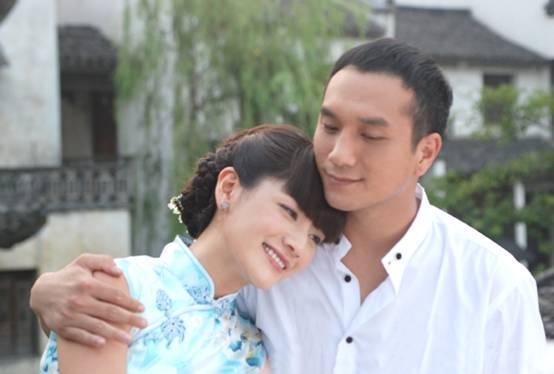 """影迷抱怨《风月》""""小云""""影射张国荣(组图)"""