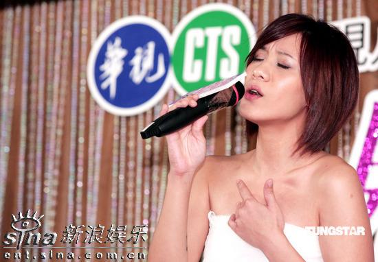 一帘幽梦 台湾播出 同恩唱主题歌