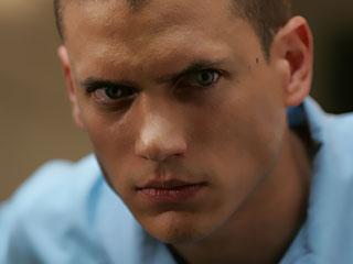 《越狱》第三季回归起点8月末强势回归(图)