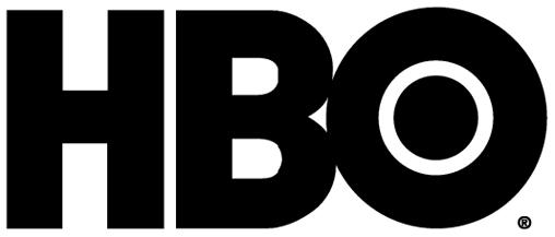 美剧基础资料:HBO电视台简介(组图)