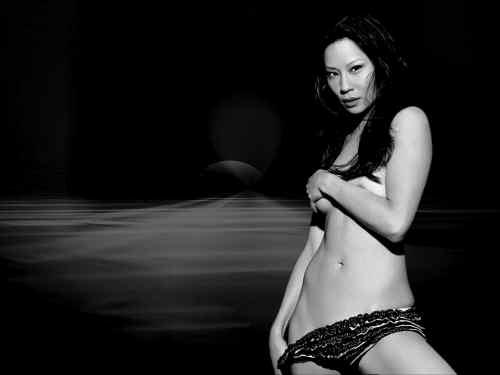 可不是大制作,口碑佳的《勇敢的心》,刘玉玲也没有安吉丽娜·茱莉那样