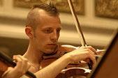 青年欧洲古典音乐节介绍(图)