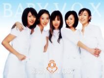 韩国组合三代变迁:风潮兴起--BabyV.O.X(图)