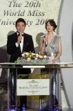 组图:亚洲短篇电影节举行车太贤严正花抢眼