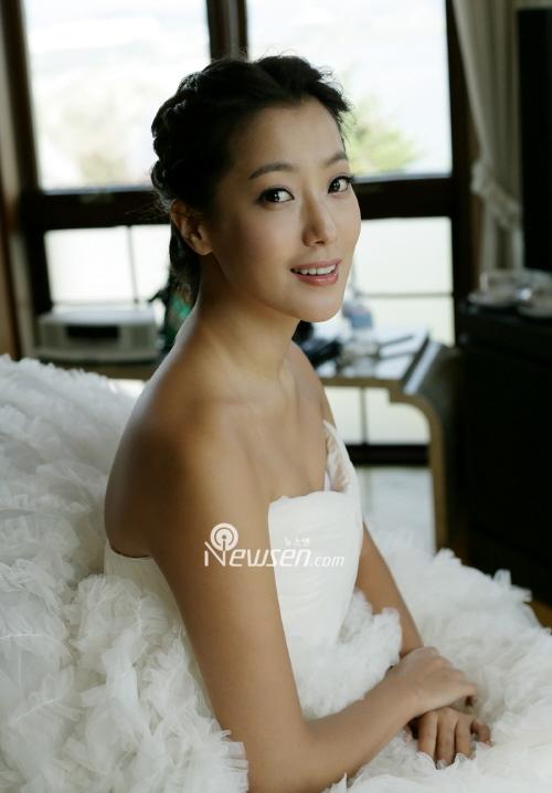 Kim Sun Young Actress Actress Kim Hee Sun Amp Her