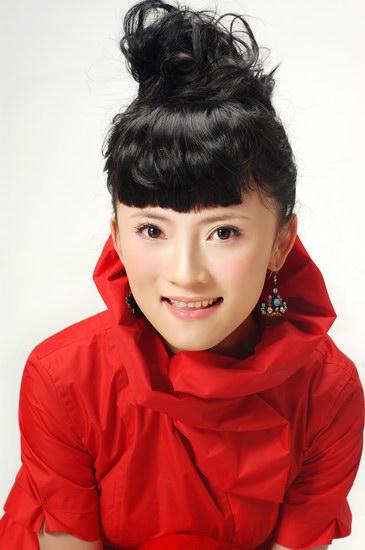 夏阳独唱音乐会7月13日唱响北京音乐厅