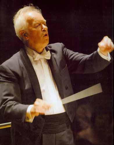 10月4日-艾度-迪华特与香港管弦乐团奏响瓦格纳