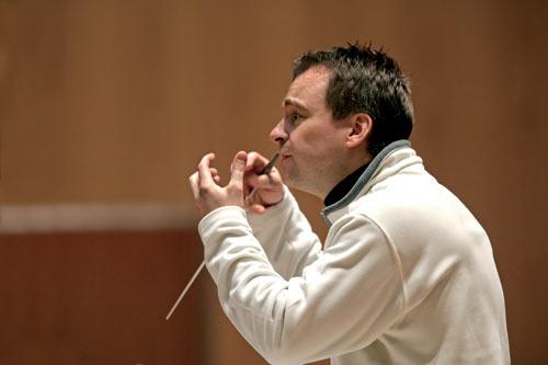 10月20日-郎朗与班贝格交响乐团音乐会
