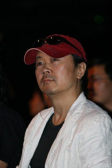 丽江雪山音乐节北京发布民谣表现民族新音乐
