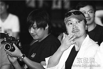 07年丽江雪山音乐节举行崔健只演唱不组织(图)