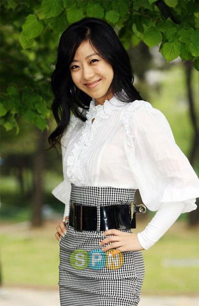 洋葱携手日本钢琴家韩国歌手首次获邀演出(图)
