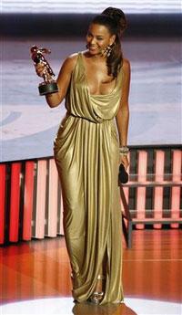 碧昂丝《人物》杂志排行夺冠11月赴上海开唱