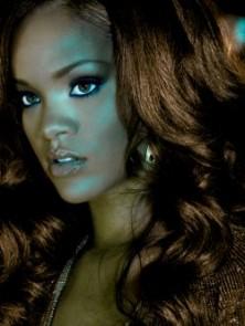 欧美最顶级大胆人体艺术_欧美音乐 正文    新浪娱乐讯 美国黑人女歌手蕾哈娜(rihanna (听歌)