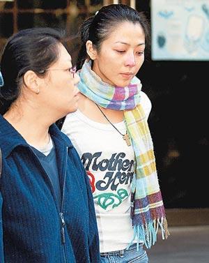 林晓培醉驾案庭外和解下月宣判传赔偿近200万