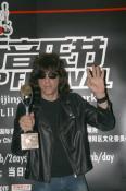 北京流行音乐节即将开幕众星亮相蓄势待发(图)