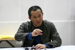 谭盾潘德列茨基音乐节彩排东西方大师碰撞(图)