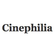 迷影网Cinephilia