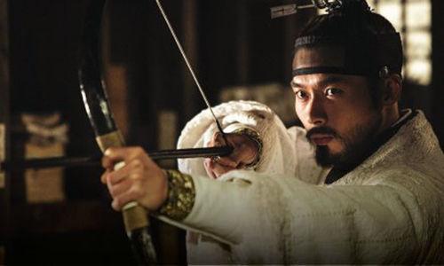 第17届上海国际电影节韩国影片大全