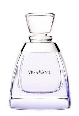 夏日约会专用:6款清爽柔和的淡香水