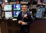 华尔街交易员眼中的巴菲特:他被神化