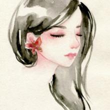 T-cissy瑾