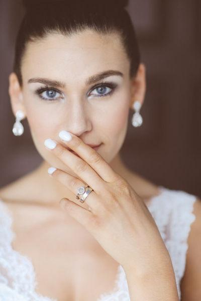 婚礼上的这些照片,不拍你会后悔