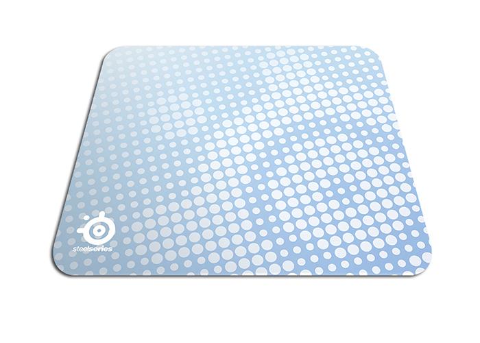 QcK+霜冻之蓝限定版
