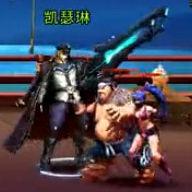 《天天炫斗》6月新玩法介紹—變身玩法視頻